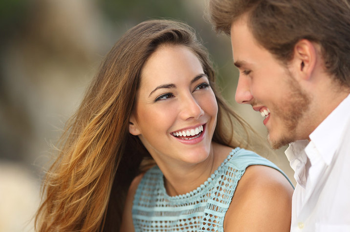 Improve Your Smile with Our Cosmetic Dentist in Simi Valley